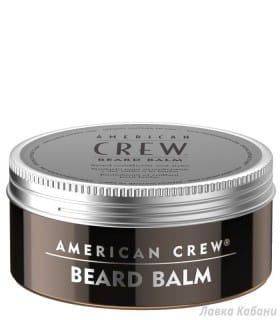 Фото Бальзама для бороды American Crew