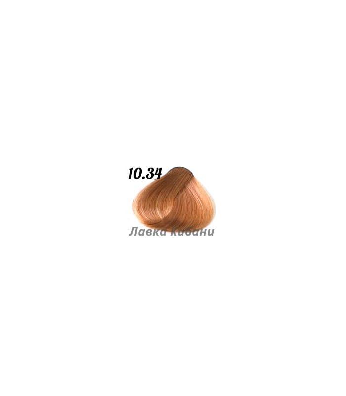 10/34 Erayba Equilibrio крем-краска