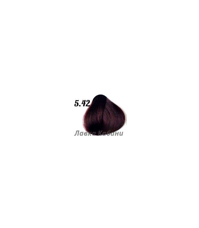 5/42 Erayba Equilibrio крем-краска