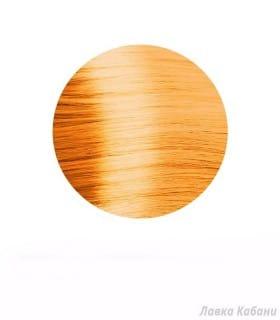 Хна для волос IdHAIR Botany, осенний листопад