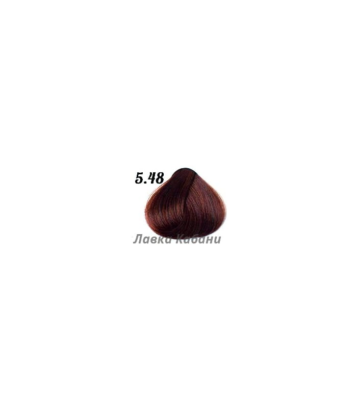 5/48 Erayba Equilibrio крем-краска