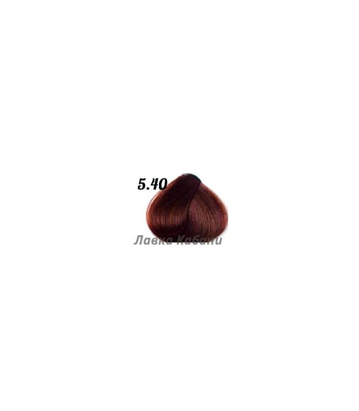 5/40 Erayba Equilibrio крем-краска