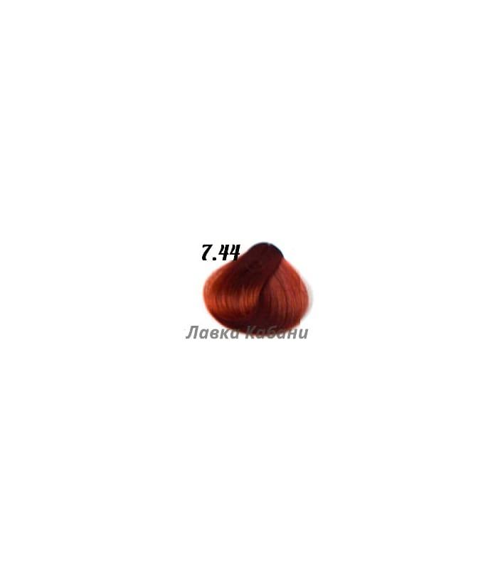7/44 Erayba Equilibrio крем-краска