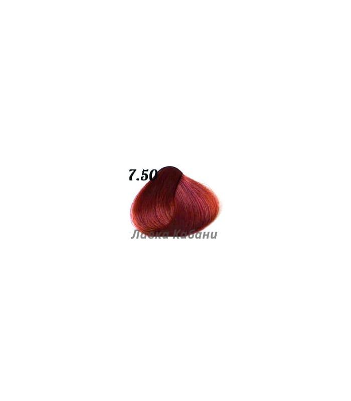 7/50 Erayba Equilibrio крем-краска