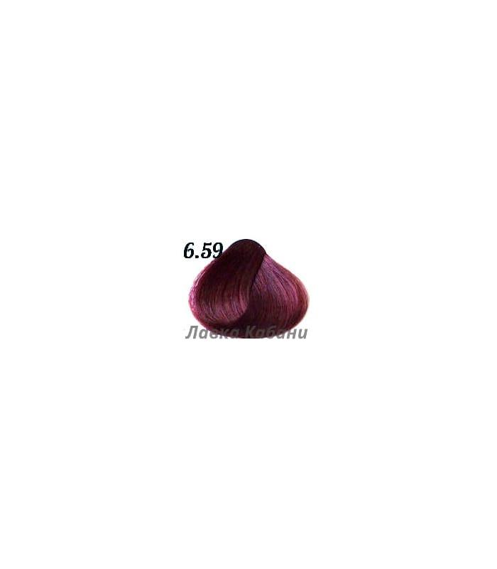 6/59 Erayba Equilibrio крем-краска