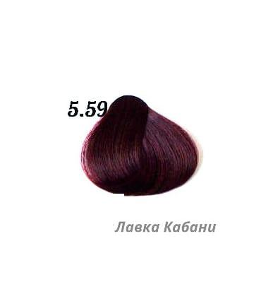 5/59 Erayba Equilibrio крем-краска