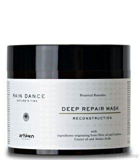 Маска интенсивное восстановление Artego Rain Dance