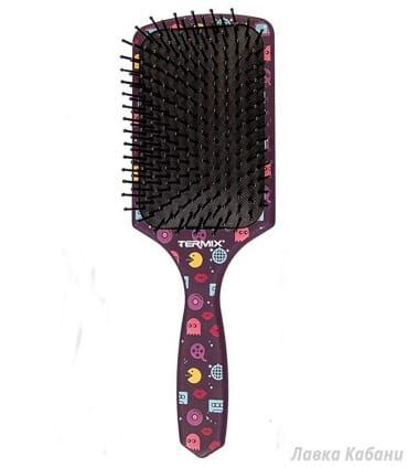 Щетка для волос Termix