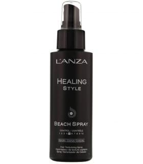 Фото Спрея для пляжной укладки Lanza