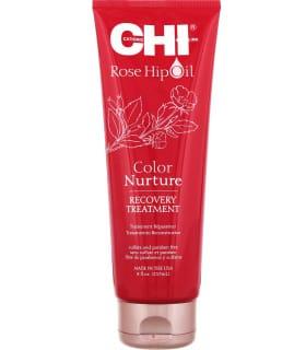 Восстанавливающая маска CHI Rose Hip Oil