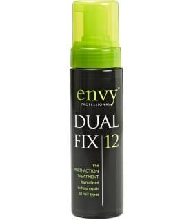 Envy Dual Fix 12