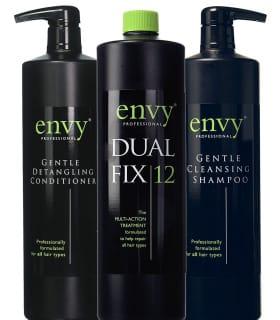 Большой набор для реконструкции Envy Professional