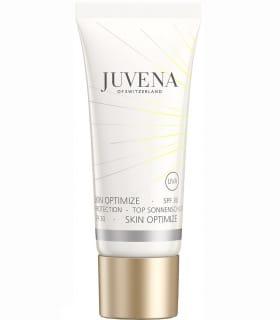 Дневной увлажняющий крем SPF 30 Juvena