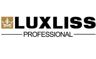 Luxliss