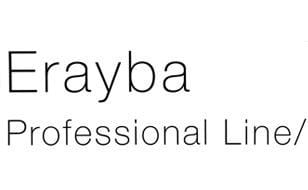 Erayba Professional