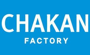 Chakan Factory
