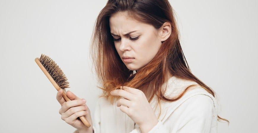 Вредные советы: как испортить волосы