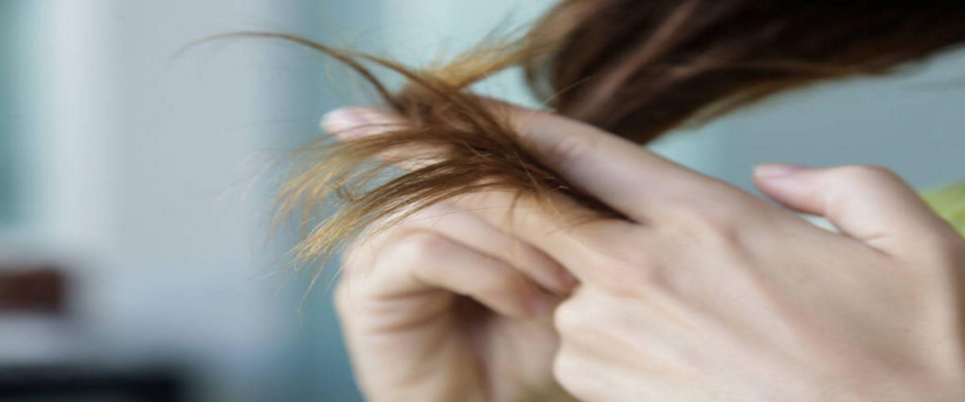 Мифы, с которыми борется каждый мастер-парикмахер